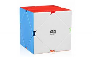 Cub Rubik 3x3 MoYu