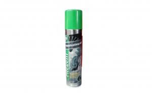 Spray degripat