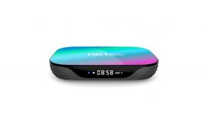 TV Box Techstar® HK1 BOX  Android 9.0
