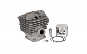 Kit cilindru Stihl MS 360, 034, 036 - 48mm -