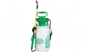 Pompa de stropit  vermorel manual Sprayer 8L