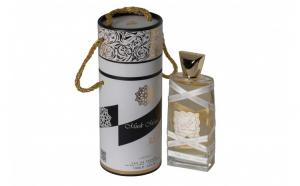Parfum arabesc MUSK MOOD