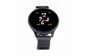 Smartwatch E-BODA Smart Time 450