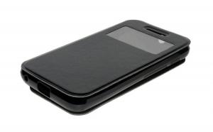 Husa Flip Smart Prime 6S-View