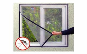 Set 3 plase de geam