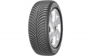 Anvelopa all seasons GOODYEAR VECTOR-4S, Anvelope