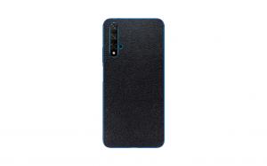 Skin Huawei Nova 5T Super TOUCH