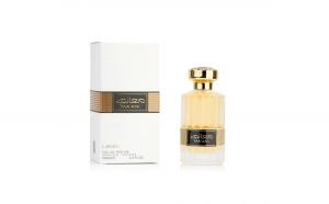 Parfum arabesc MA ANI