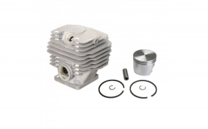 Kit cilindru St: MS 380, 381, 038 - 52mm -