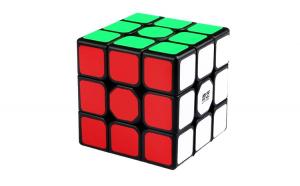 Cub Rubik 3x3x3 QiYi Big Sail, 6.8, 185CUB