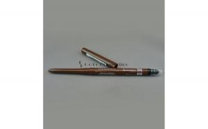 Creion dermatograf