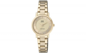 Ceas Dama - Q&Q classic QQ008