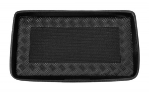 Tava portbagaj dedicata VW SHARAN 05.10- rezaw
