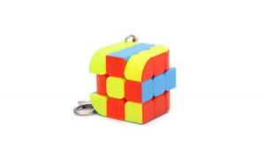 Cub Rubik mini 3x3