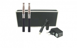Set Tigari Electronice - 2 bucati + adaptor USB
