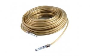 Cablu vamal 40 metri (tir, prelate mari)