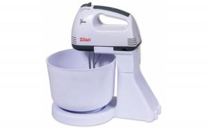 Mixer Zilan ZLN 7574, Propuneri BF, Electronice &Elctrocasnice