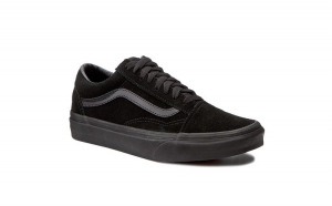 Tenisi barbati Vans Old Skool