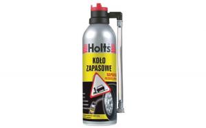 Spray pentru reparatii anvelope, Holts