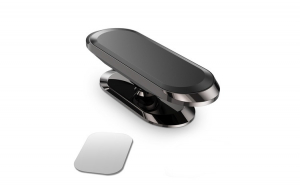 Suport Auto Telefon sau Tableta cu Unghi