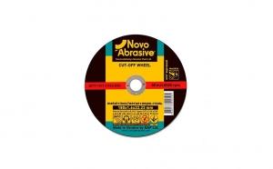 Disc abraziv