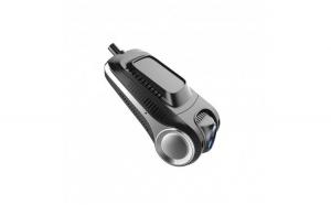 Camera Video Auto DVR Techstar® KL501