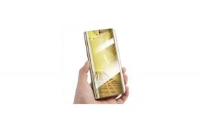 Husa Samsung Galaxy A6 2018 Flippy Flip