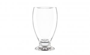 Set 6 pahare sticla RENA