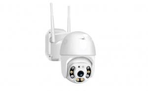 Camera de supraveghere IP 1080, 2MP