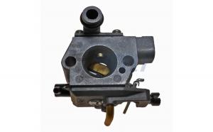 Carburator Stihl: MS 260 - (ZAMA)