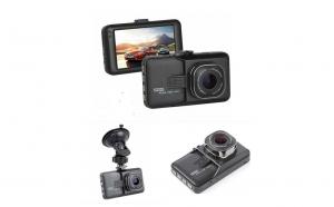 Camera Auto WRD
