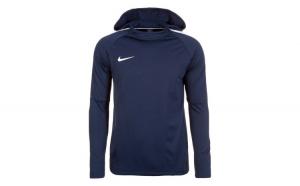 Hanorac barbati Nike Dri Fit Academy