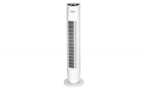 Ventilator turn Zilan, Timer, Telecomand