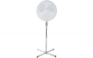 Ventilator cu picior 40cm 45 W, Well