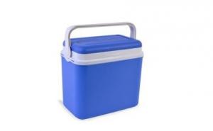 Lada frigorifica termoizolanta 36 L