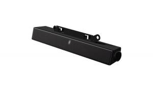Boxa Speaker