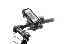Suport Telefon pentru bicicleta si