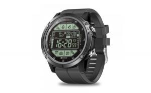 Ceas smartwatch Zeblaze Vibe 3s,