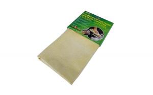 Laveta din piele sintetica RoGroup, 49