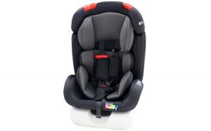 Scaun auto copii Diangelo cu Isofix Kota Baby 0-36Kg