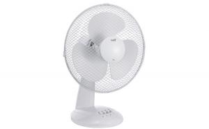 Ventilator de masa 34cm 40W, Well