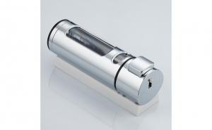 Dispenser gel dezinfectant/ sapun lichid