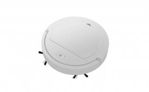 Aspirator-mop tip robot inteligent, senzor, 31cm