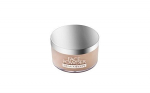Pudra pulbere Loose Face Powder,Seventeen,01 Natural,33 g