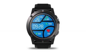 Ceas smartwatch Zeblaze VIBE 3 PRO,