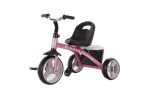 Tricicleta self drive Kota Baby Roz