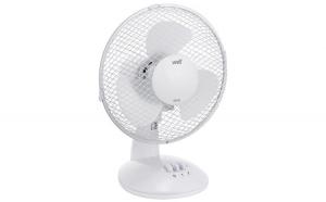 Ventilator de masa 27cm 30W, Well