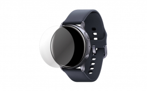 Folie Samsung Galaxy Watch Active 2 44mm