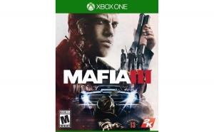 Joc Mafia 3 Pentru
