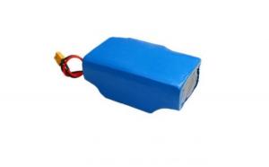 Acumulator Li-ion pentru hoverboard, scuter electric 36v, 4400Ah